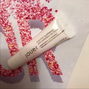 Jouer essential lip enhancer lip balm New